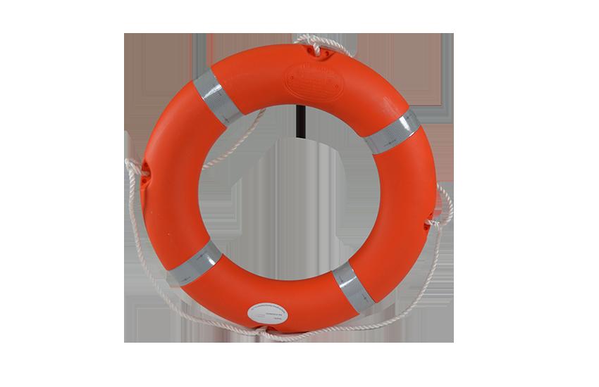 Boia Salva-vidas