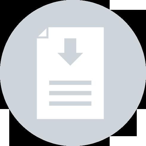 Flexprin-Declação-Certificado-ABS-manutencao-ar-respiravel.pdf