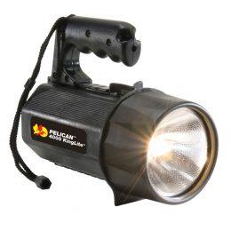 Lanterna Pelican 4000 KingLite