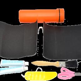 Kit de Reparo para Balsas e Botes